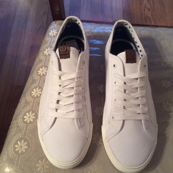 Men's Ben Sherman Sneakers